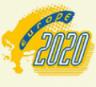 2. GlobalEurope2020