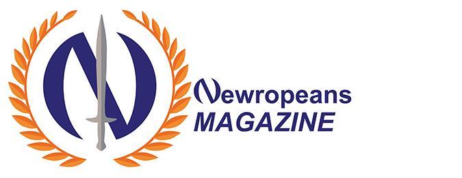 Newropeans Magazine