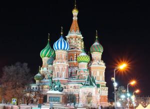 Moskwa-1200
