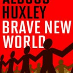 brave-new-world aldous huxley