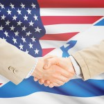 United States and Israel