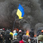 Dutch to accept their failed Ukraine policy