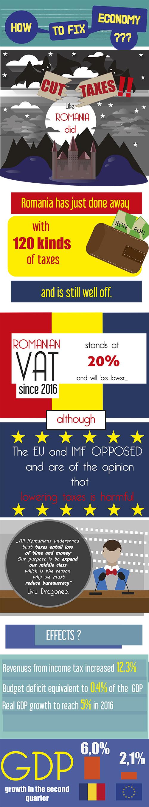 infograph11
