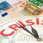 TARGET2; European Banking Crisis is Escalating Again