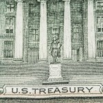 EU, not China or Japan, is the biggest US Treasury holder. And this is not a good sign.