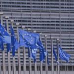 Ein Referendum ist immer gegen die Interessen der EU